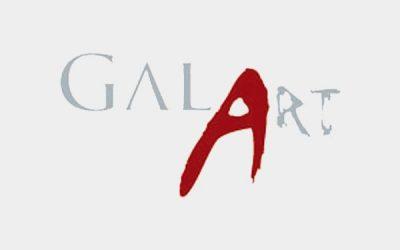 Diccionario GAL ART 2020-2021